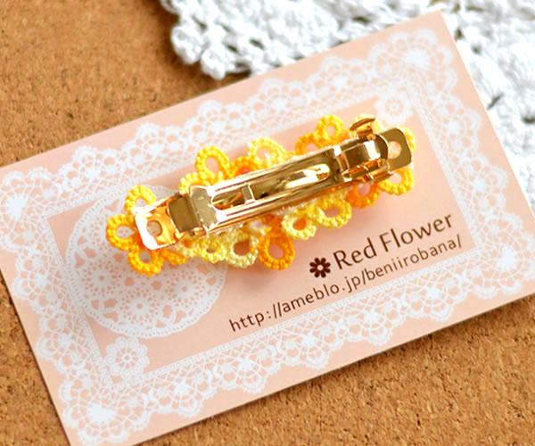 鮮やかな色合いが特徴の華やかな花束シリーズ